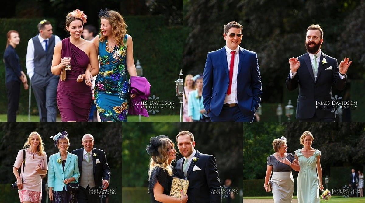 Hengrave-wedding-photography-114.jpg