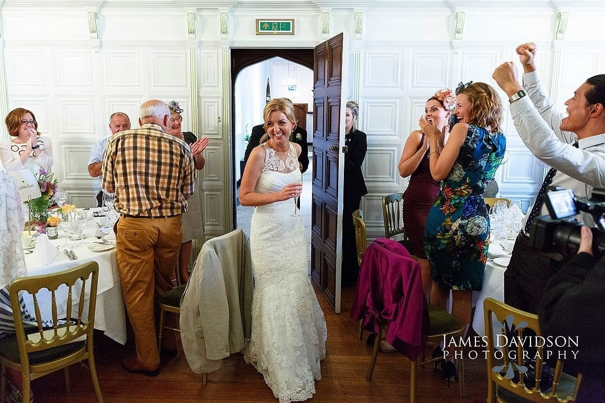 Hengrave-wedding-photography-115.jpg