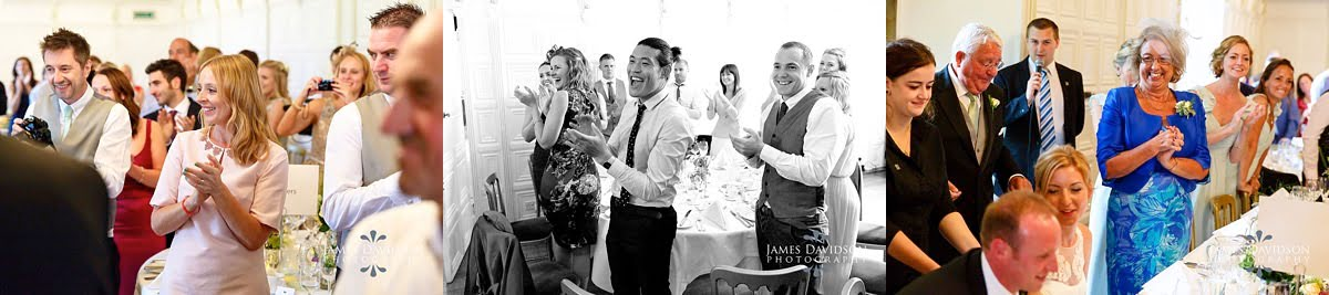 Hengrave-wedding-photography-116.jpg
