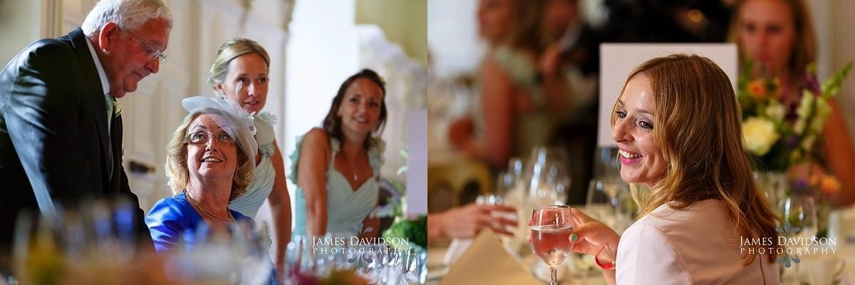 Hengrave-wedding-photography-117.jpg