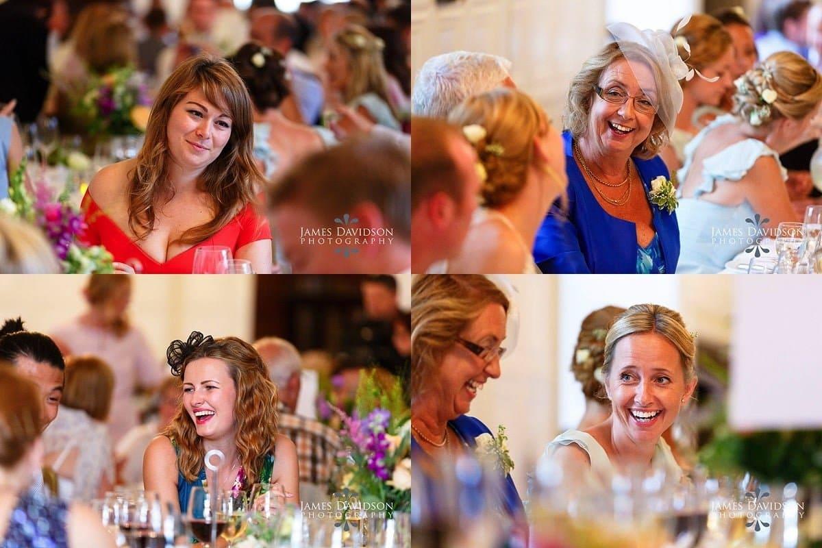 Hengrave-wedding-photography-118.jpg