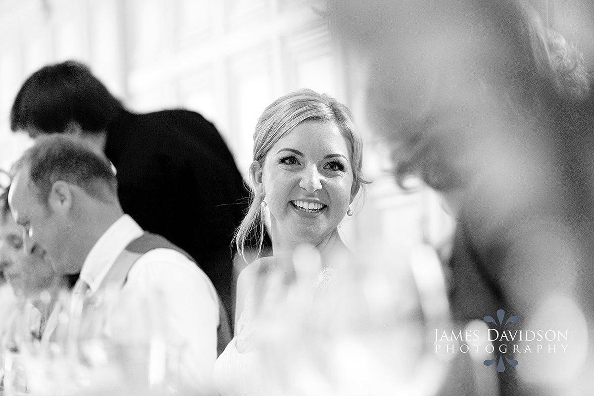 Hengrave-wedding-photography-119.jpg