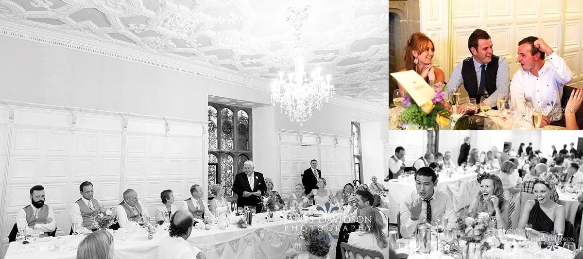 Hengrave-wedding-photography-124.jpg