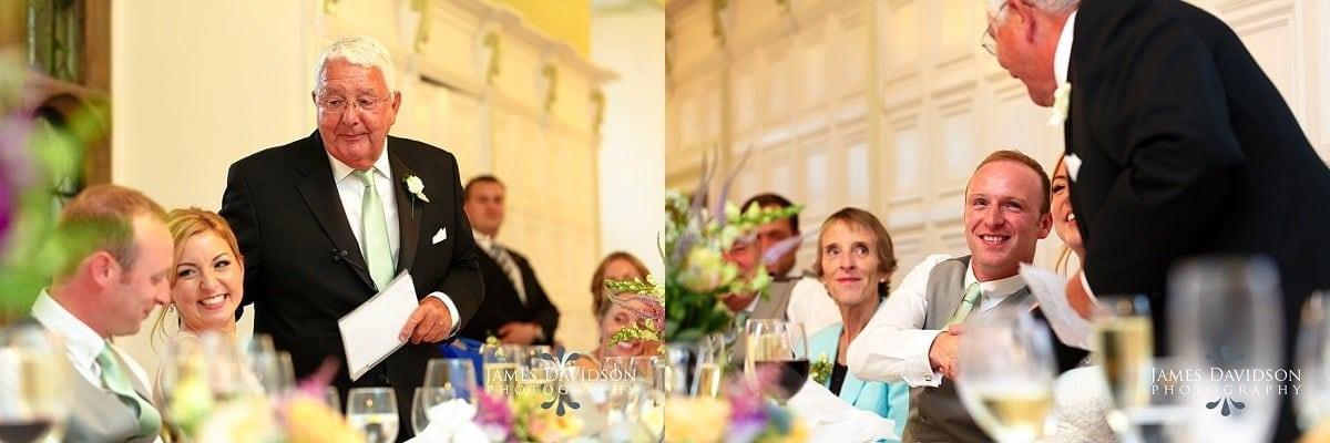 Hengrave-wedding-photography-125.jpg