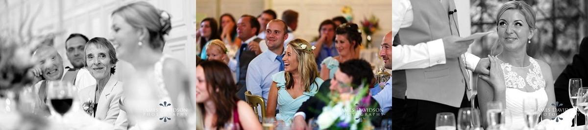 Hengrave-wedding-photography-127.jpg