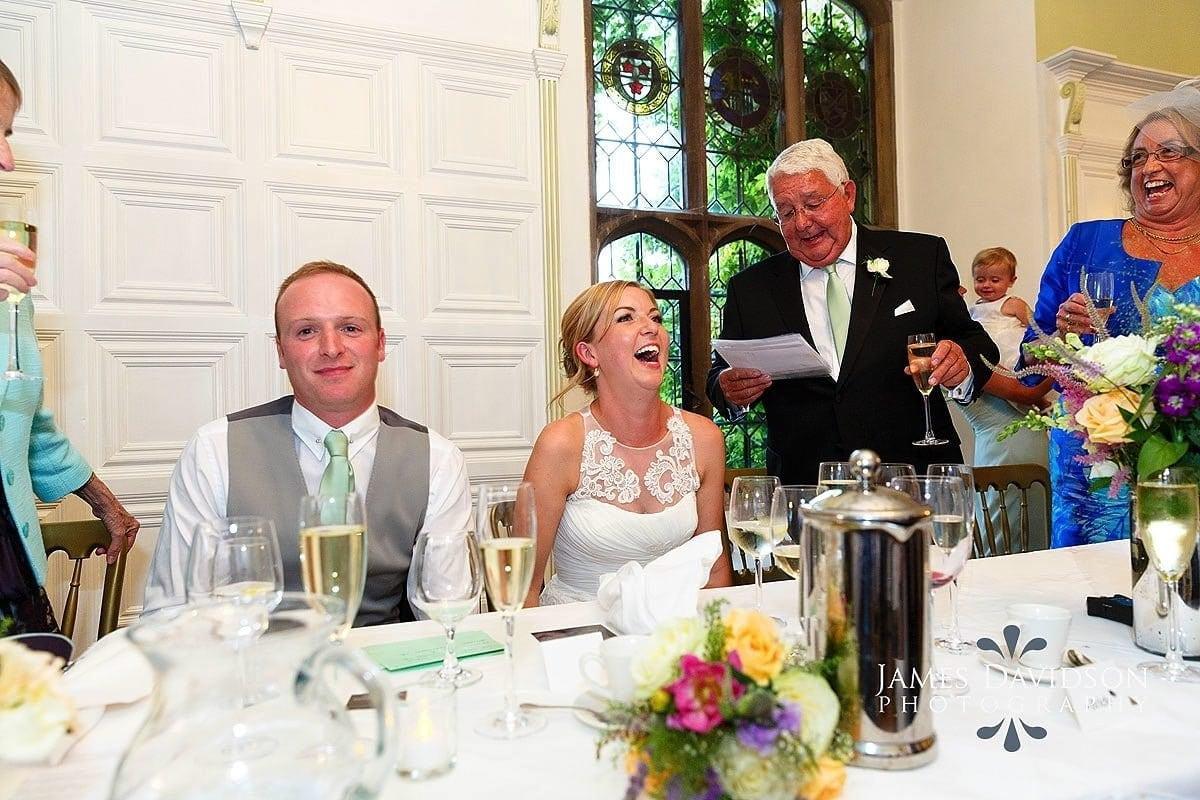 Hengrave-wedding-photography-128.jpg