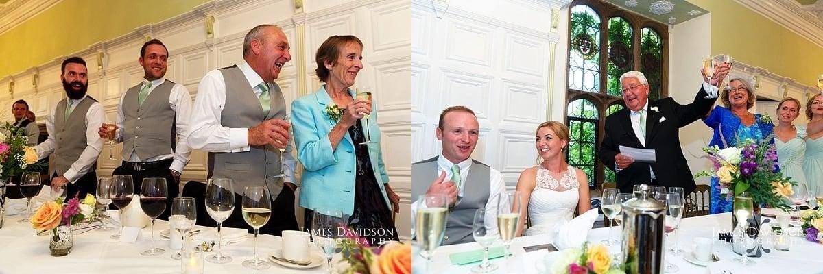 Hengrave-wedding-photography-129.jpg