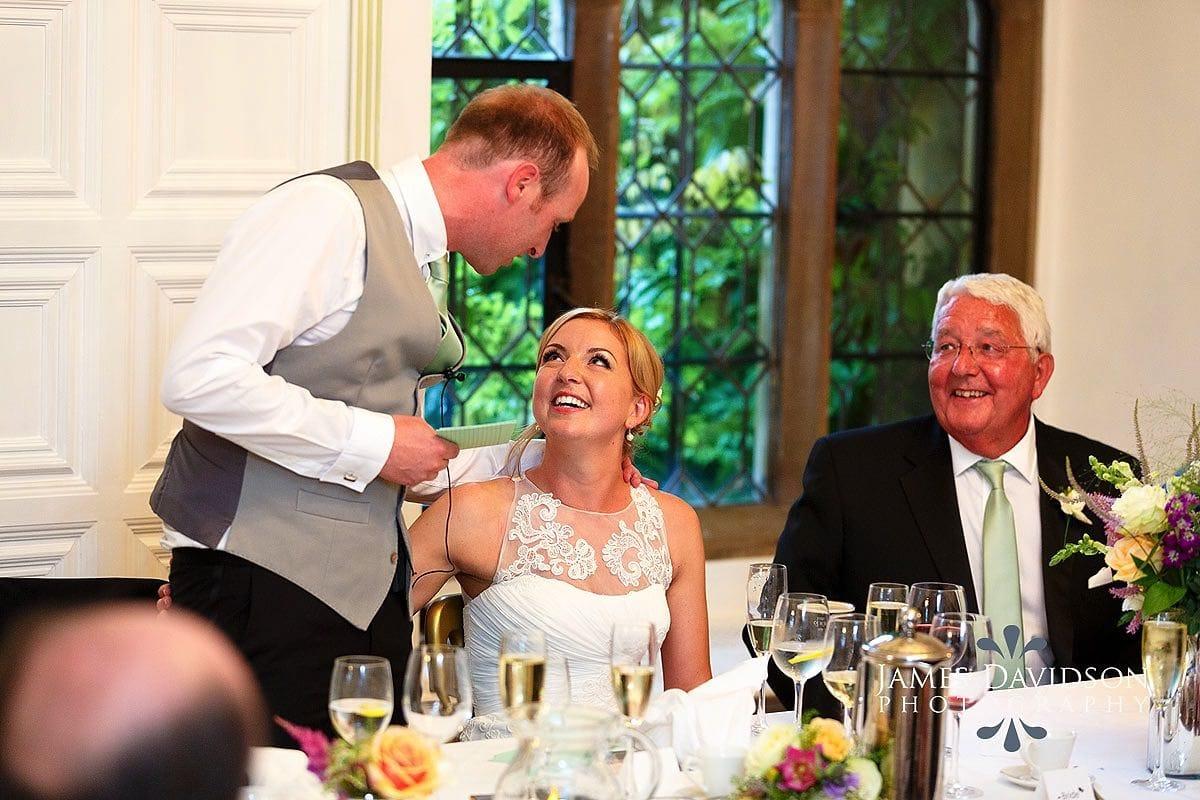 Hengrave-wedding-photography-130.jpg