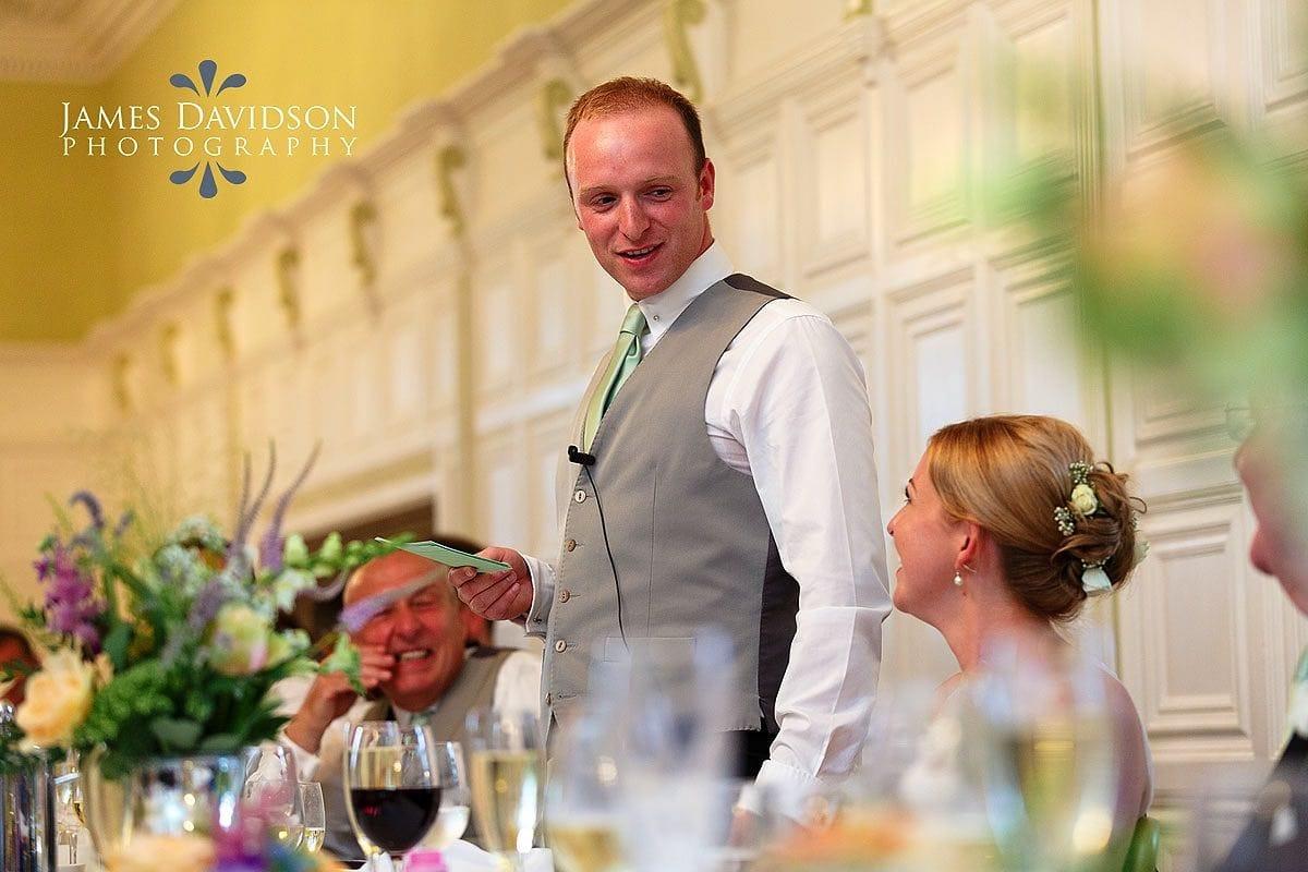 Hengrave-wedding-photography-132.jpg