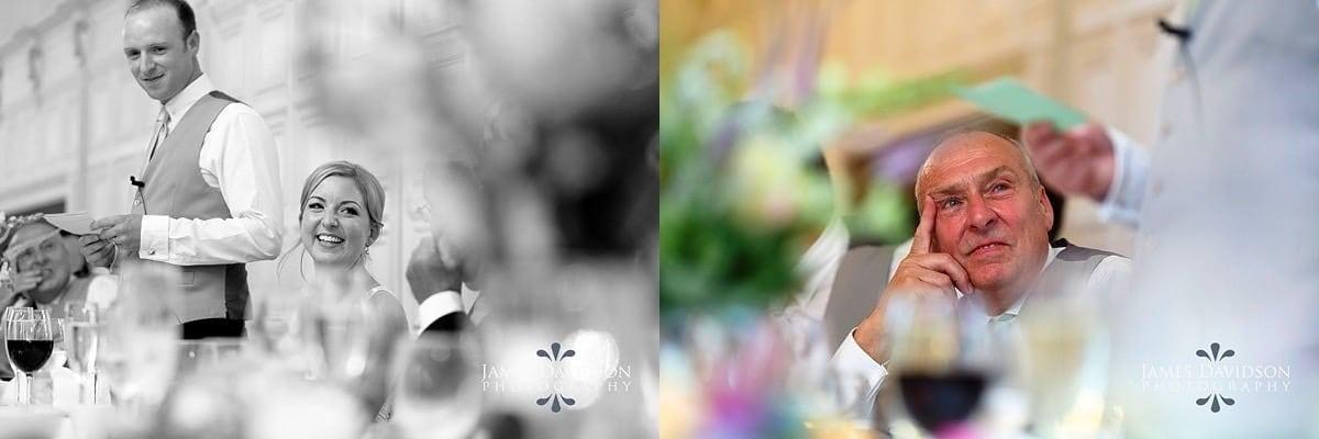 Hengrave-wedding-photography-133.jpg