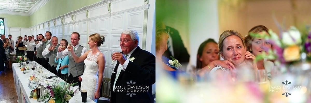 Hengrave-wedding-photography-134.jpg