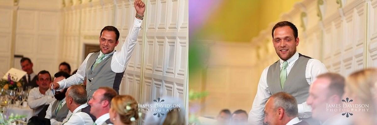 Hengrave-wedding-photography-138.jpg