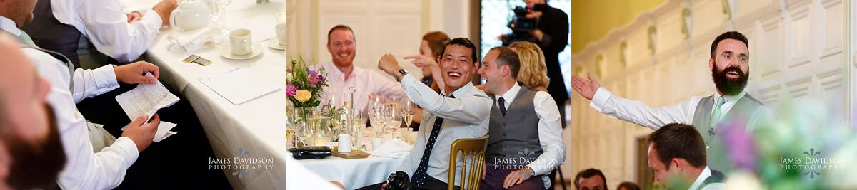 Hengrave-wedding-photography-140.jpg