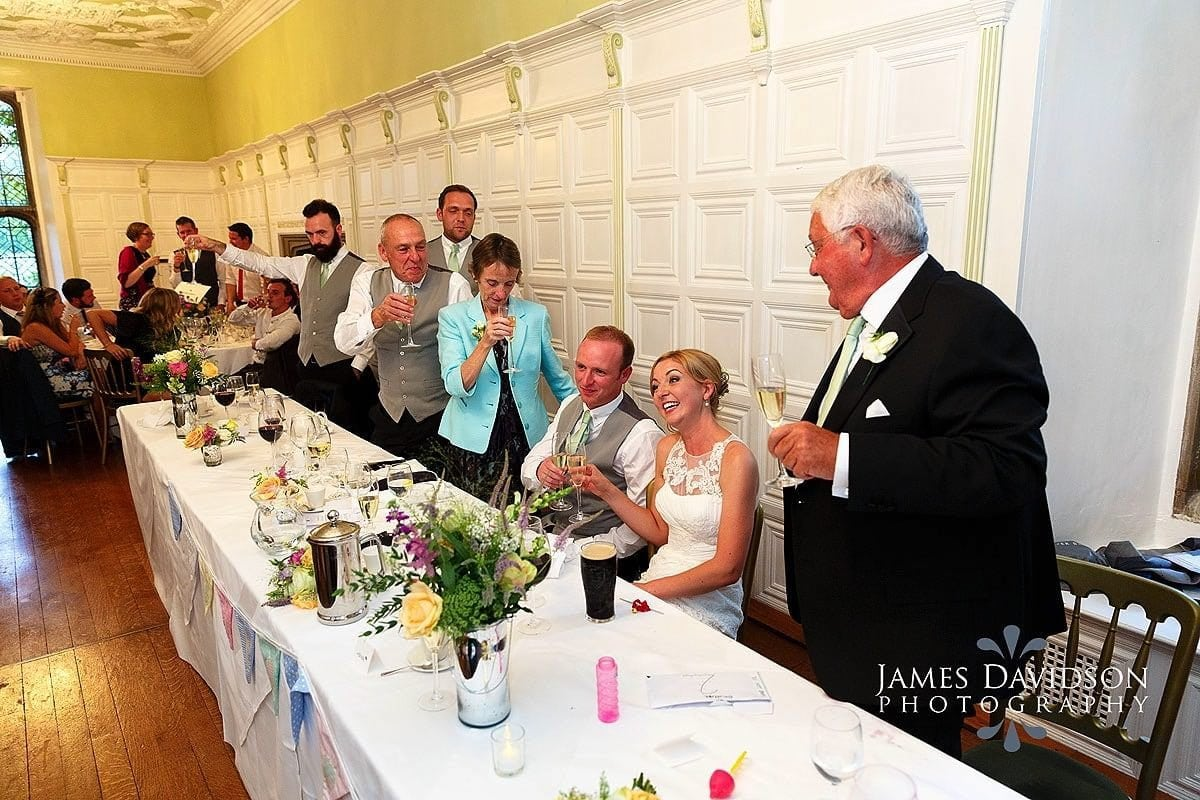Hengrave-wedding-photography-141.jpg