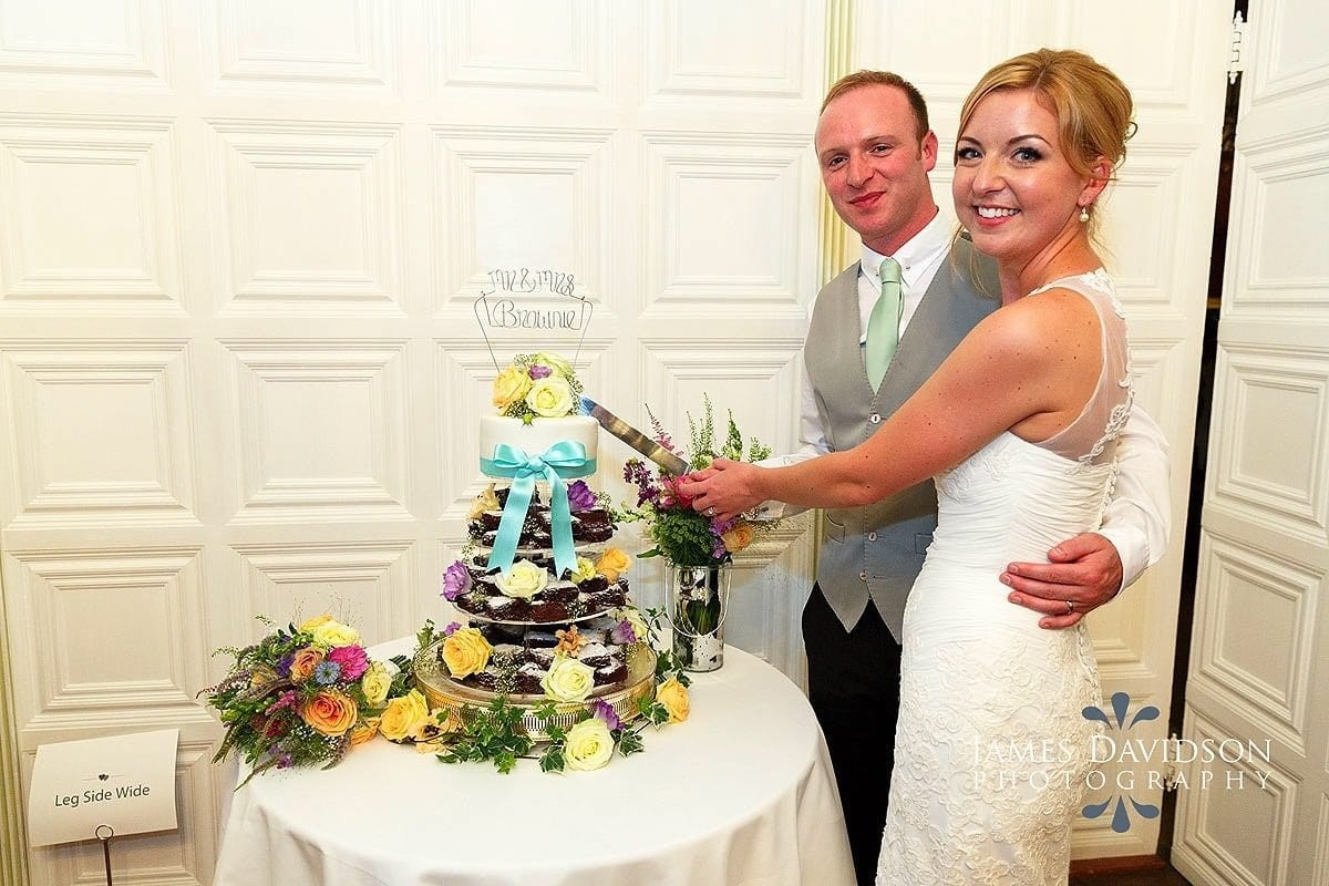 Hengrave-wedding-photography-144.jpg