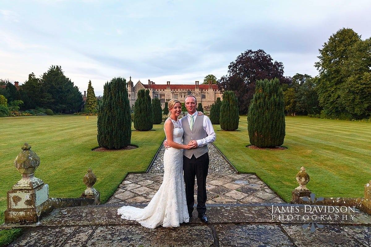 Hengrave-wedding-photography-145.jpg