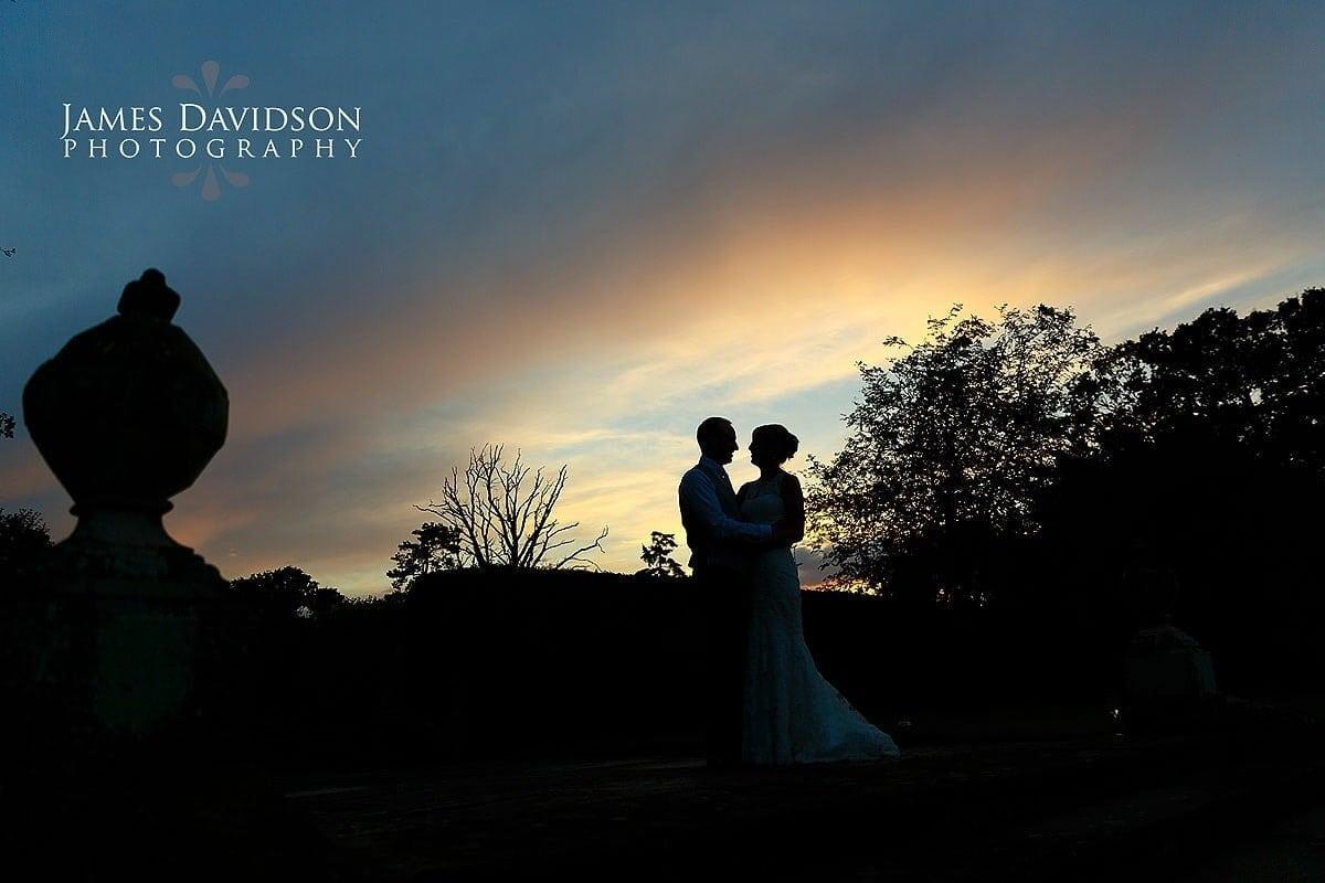Hengrave-wedding-photography-147.jpg