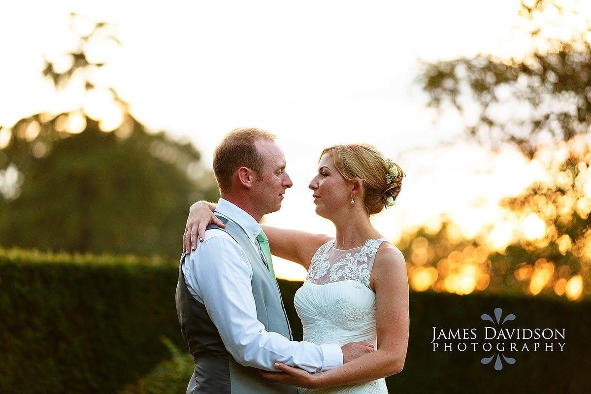 Hengrave-wedding-photography-148.jpg