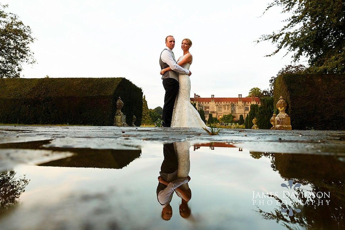 Hengrave-wedding-photography-149.jpg