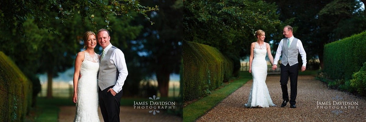 Hengrave-wedding-photography-150.jpg