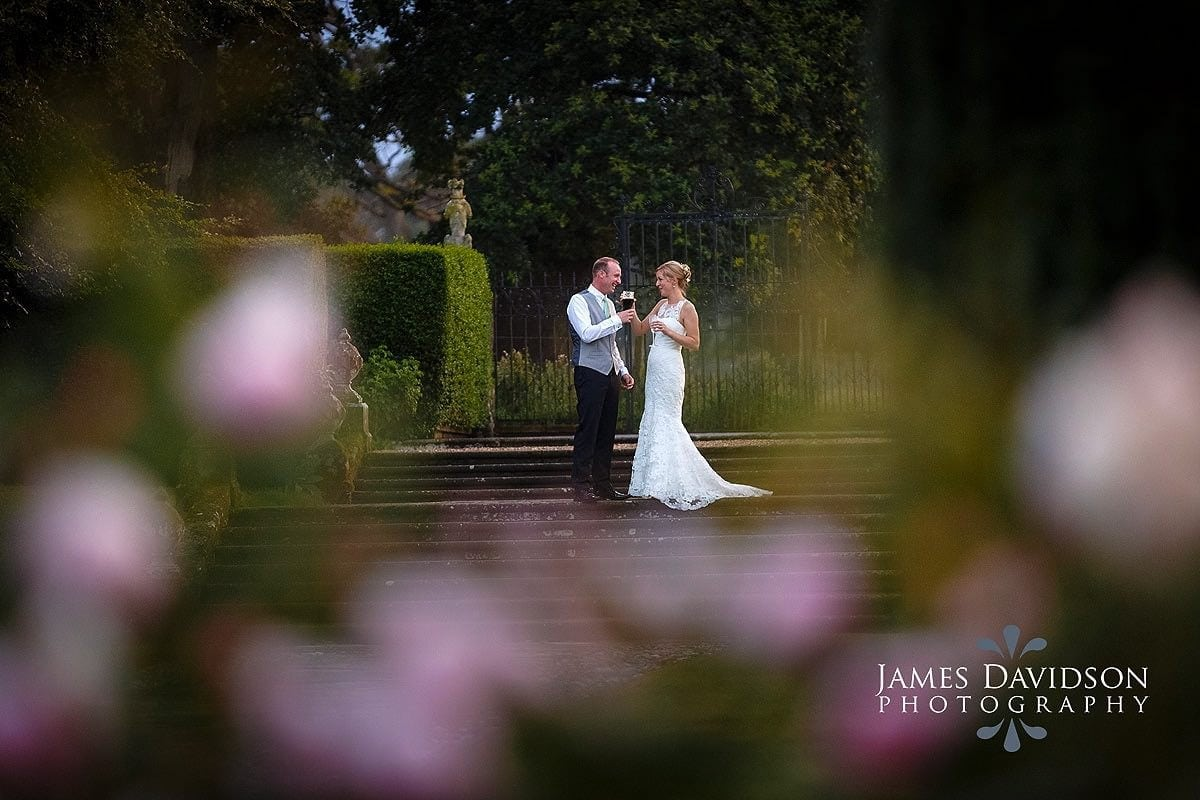 Hengrave-wedding-photography-151.jpg
