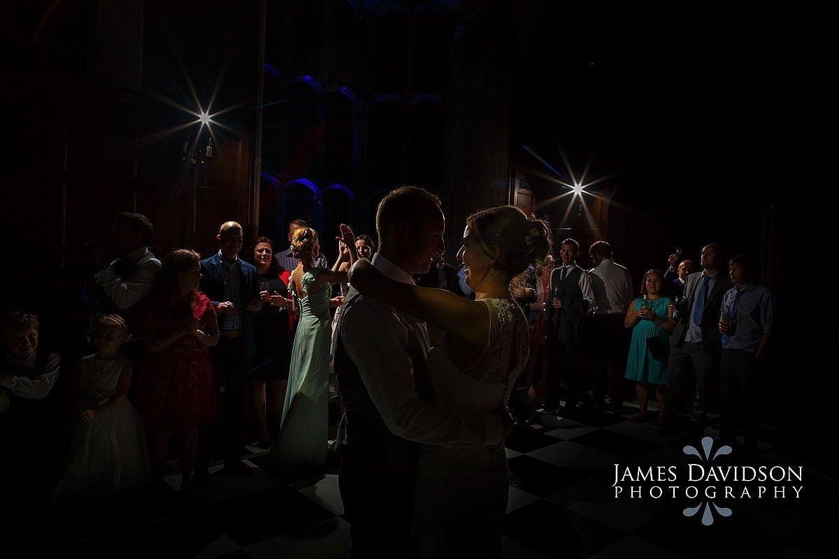 Hengrave-wedding-photography-155.jpg