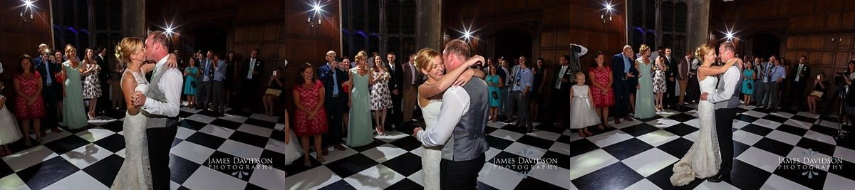 Hengrave-wedding-photography-156.jpg