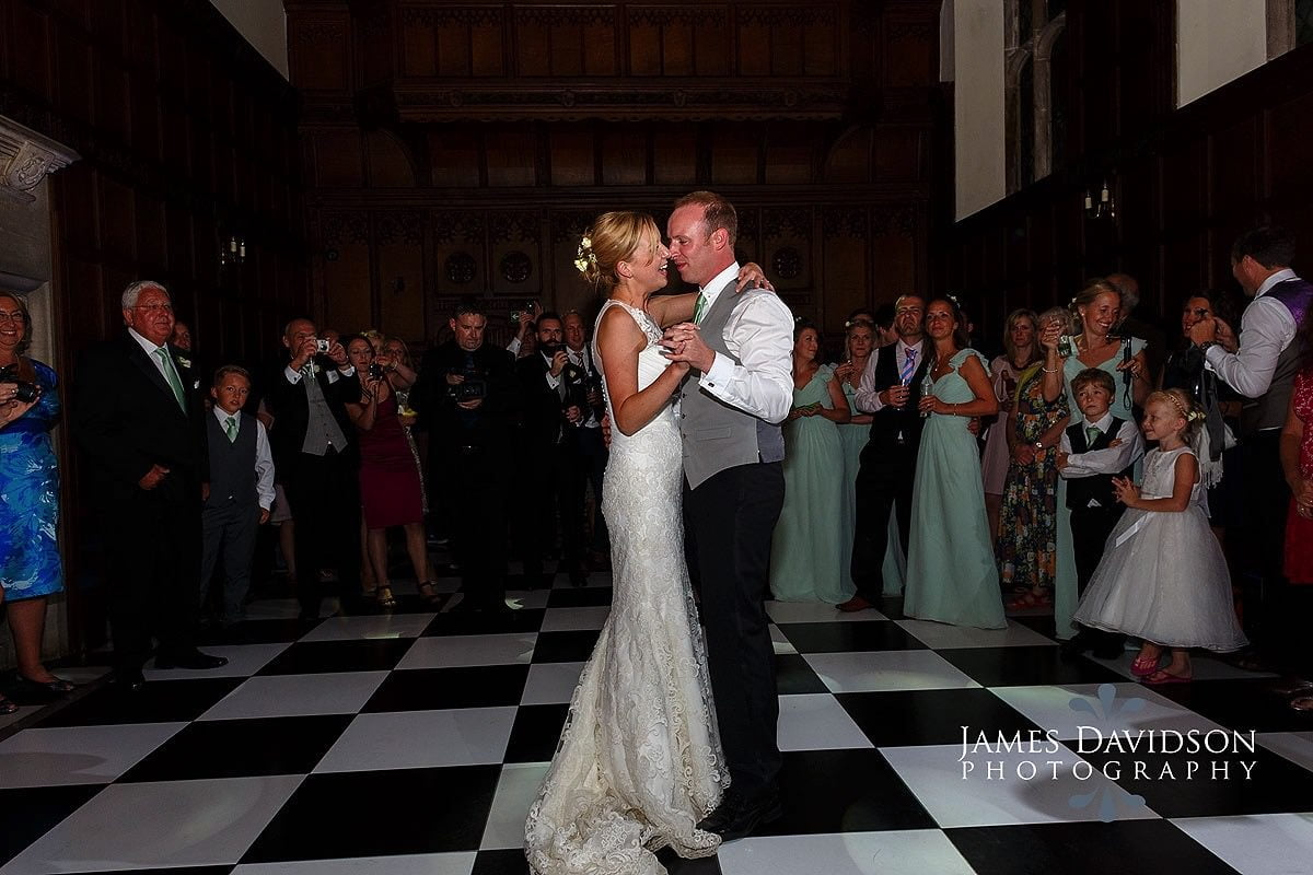 Hengrave-wedding-photography-157.jpg