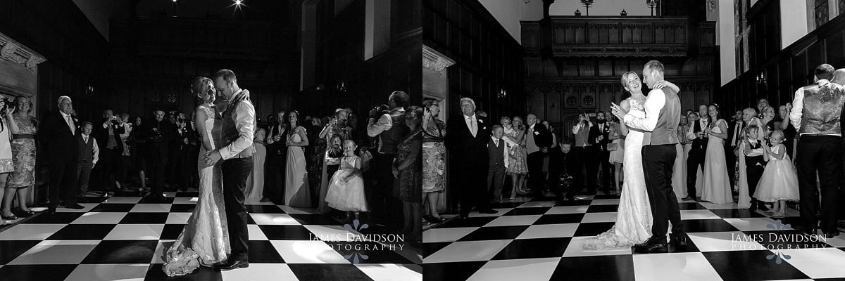 Hengrave-wedding-photography-158.jpg
