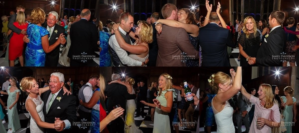 Hengrave-wedding-photography-159.jpg