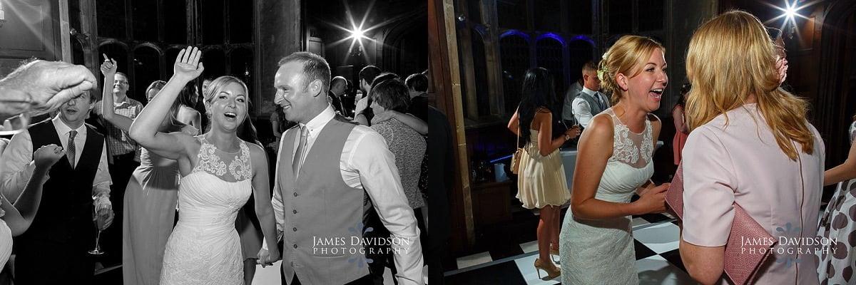 Hengrave-wedding-photography-160.jpg
