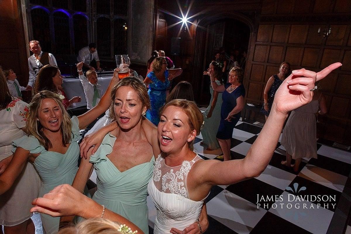 Hengrave-wedding-photography-163.jpg