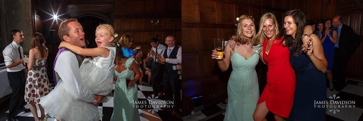 Hengrave-wedding-photography-164.jpg