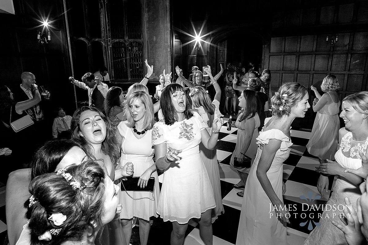 Hengrave-wedding-photography-165.jpg