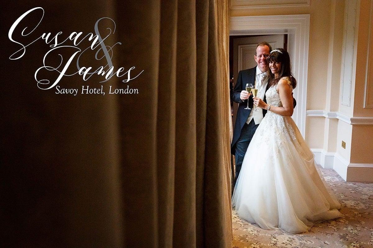 Savoy-Hotel-wedding-photographer-001.jpg