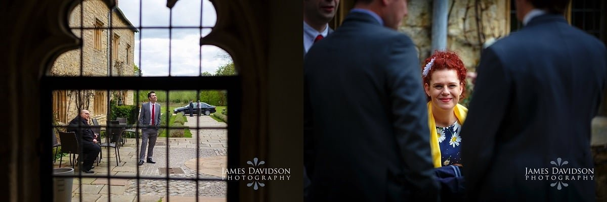 notley-wedding-photos-025.jpg