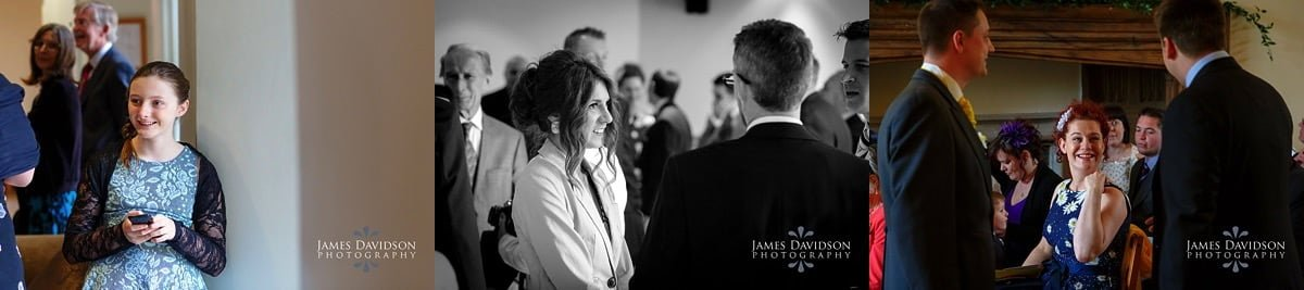 notley-wedding-photos-038.jpg