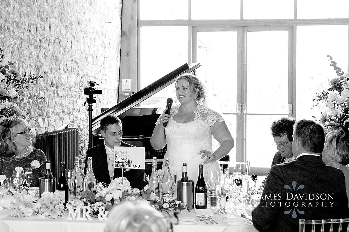 notley-wedding-photos-069.jpg