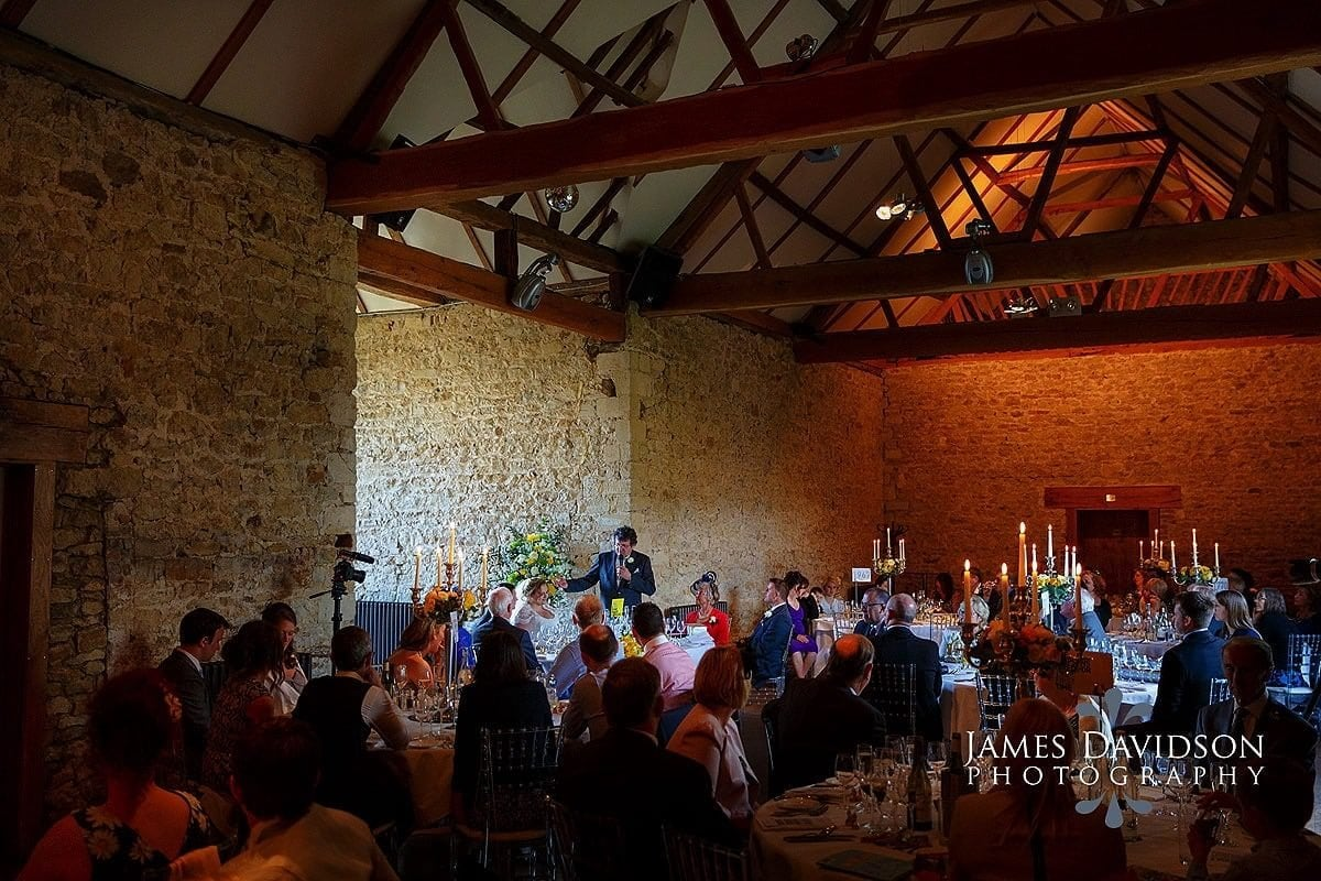 notley-wedding-photos-077.jpg