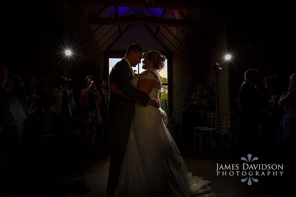 notley-wedding-photos-096.jpg