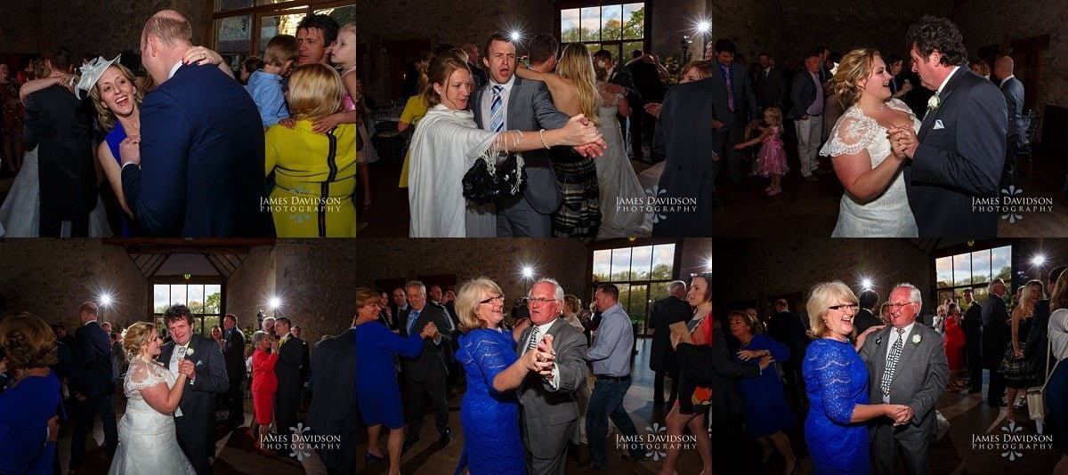 notley-wedding-photos-097.jpg