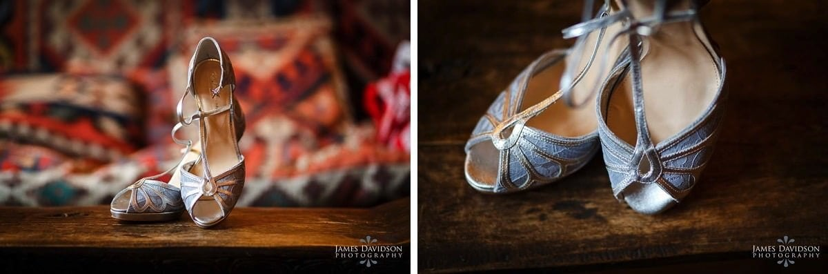 moreves-barn-wedding-010.jpg