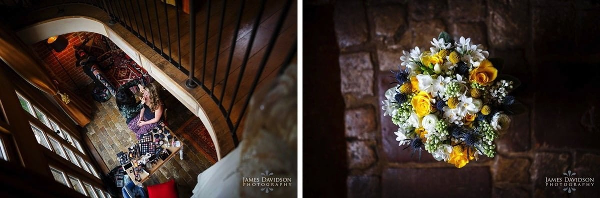 moreves-barn-wedding-014.jpg