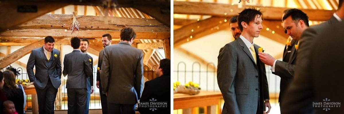 moreves-barn-wedding-033.jpg