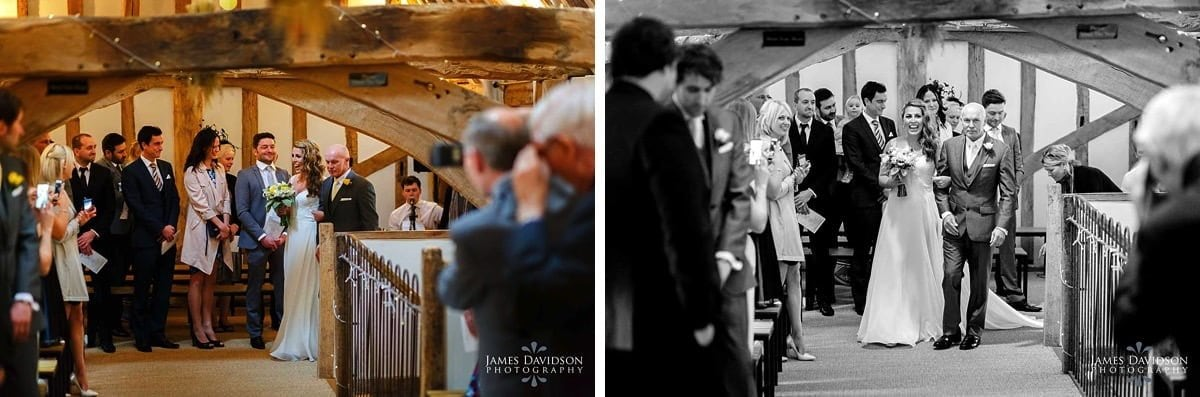 moreves-barn-wedding-041.jpg