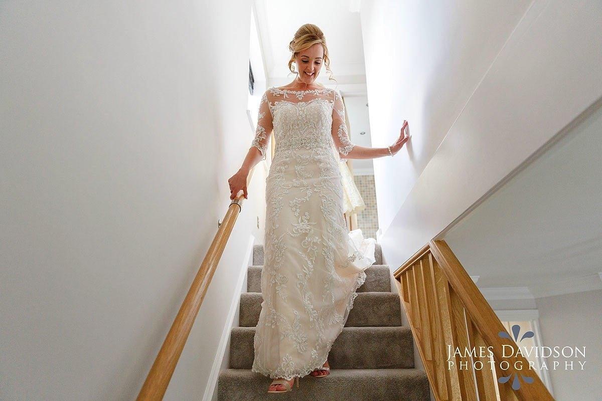 maidens-barn-wedding-017.jpg