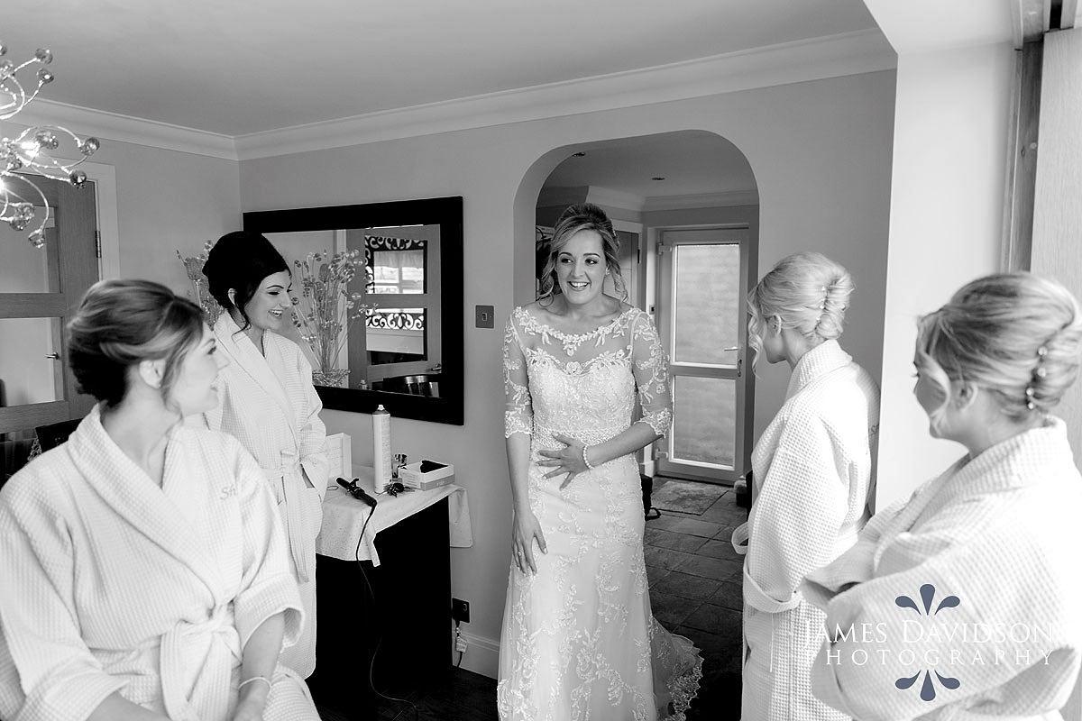 maidens-barn-wedding-018.jpg