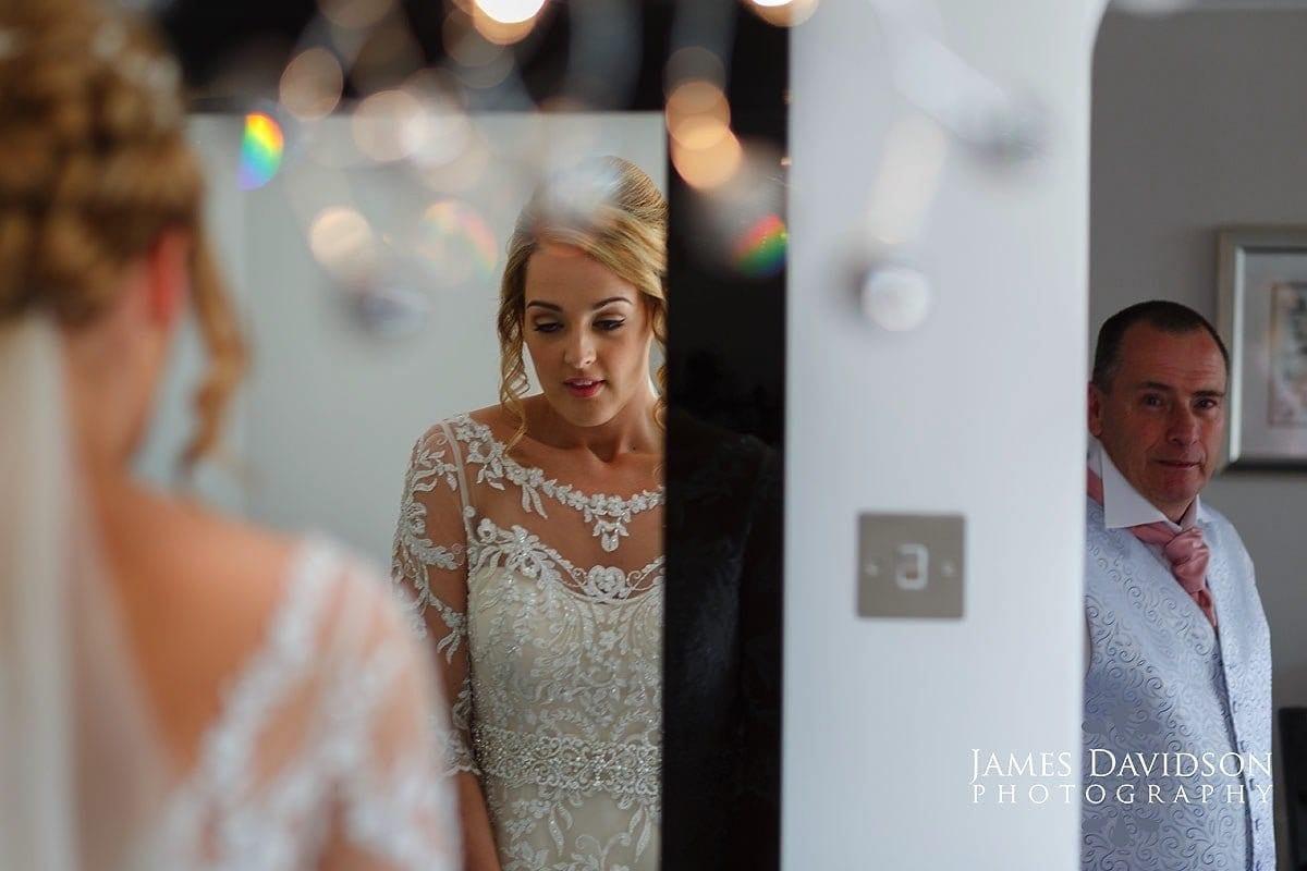 maidens-barn-wedding-022.jpg