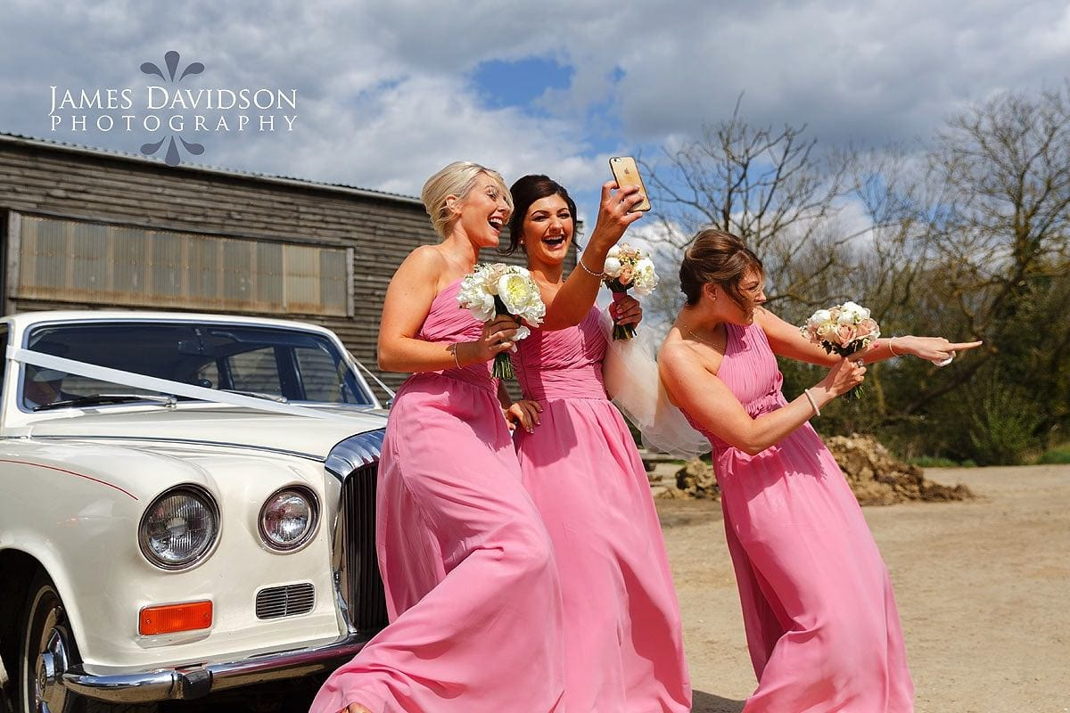 maidens-barn-wedding-046.jpg