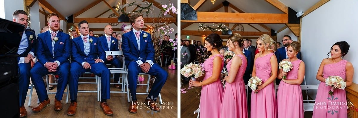maidens-barn-wedding-061.jpg